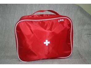 АМА- 2 ДСТУ 3961-2000 изменения 2 сумка арт. 2.4