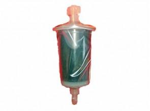 Гемосорбент. Колонки тип СКН-1К2К ГСБС ГСГД в ассортименте