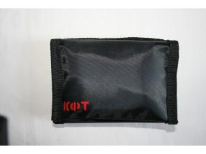 Подсумок портмоне ткань
