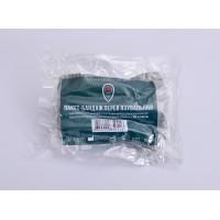 Пакет-бандаж перевязочный стерильный с одной подушечкой 10х18 см