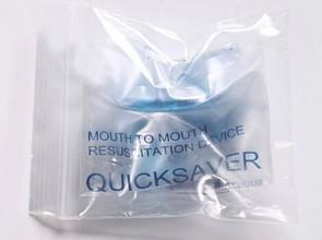 Одноразовые устройства для искусственного дыхания