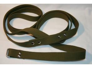 Лямки для носилок медицинские носилочные лямки 3х360см в чехле