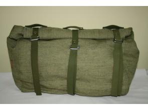 Санитарная сумка тактическая перевязка