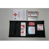 Аптечка индивидуальная первой помощи