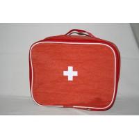 Сумка для аптечки АМА-2 большая ткань