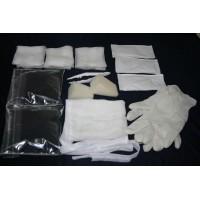 Индивидуальный противохимический пакет типа ИПП-11